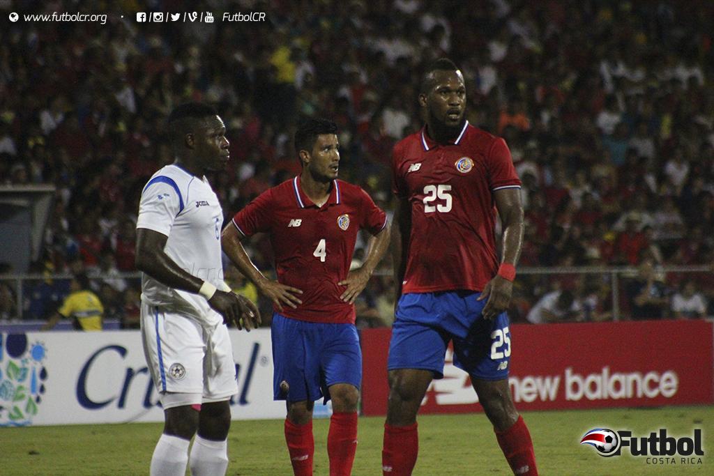 La tricolor volverá a jugar a final de mes ante Jamaica por las eliminatorias rumbo a Rusia 2018. Foto: Steban Castro
