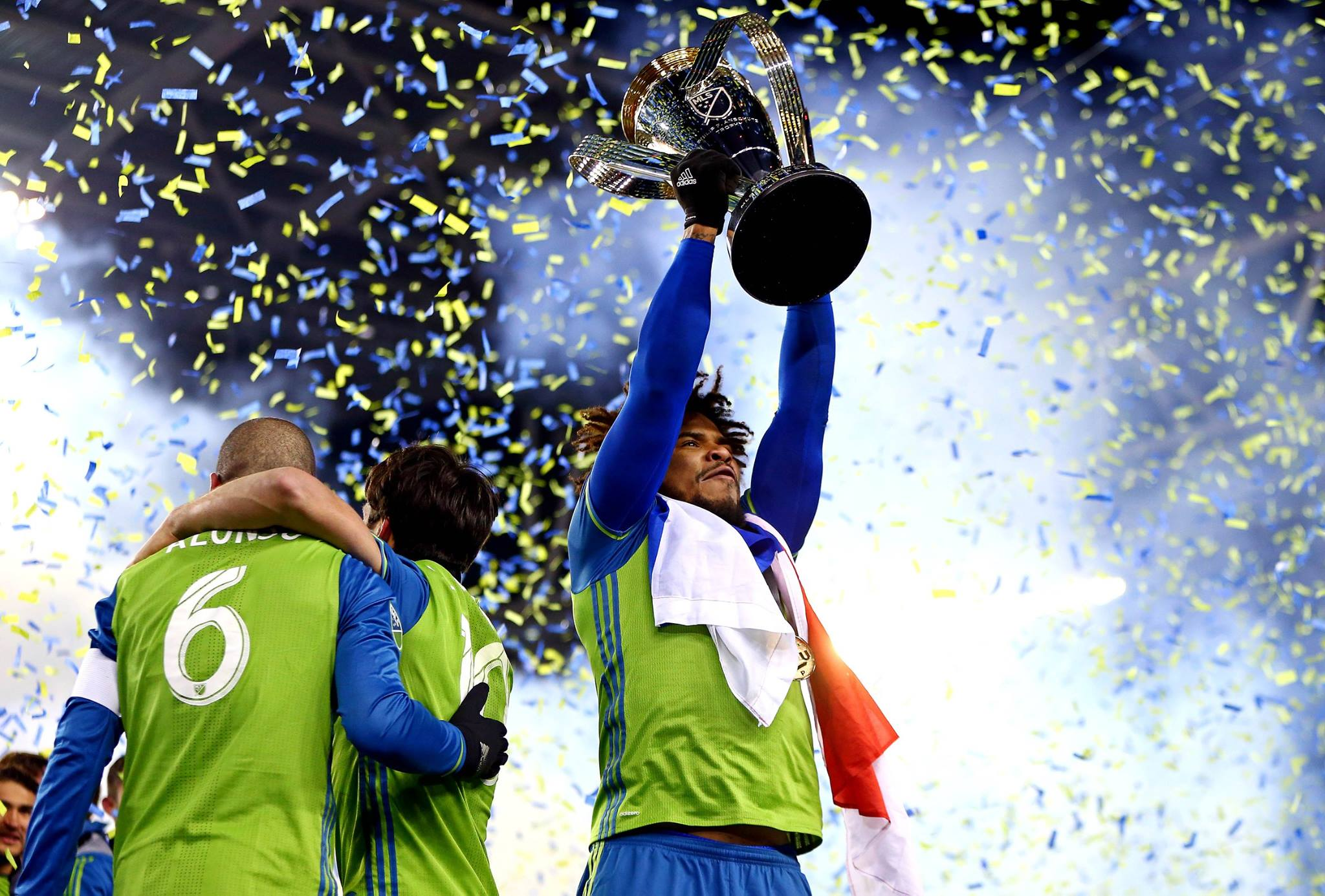 sounders2